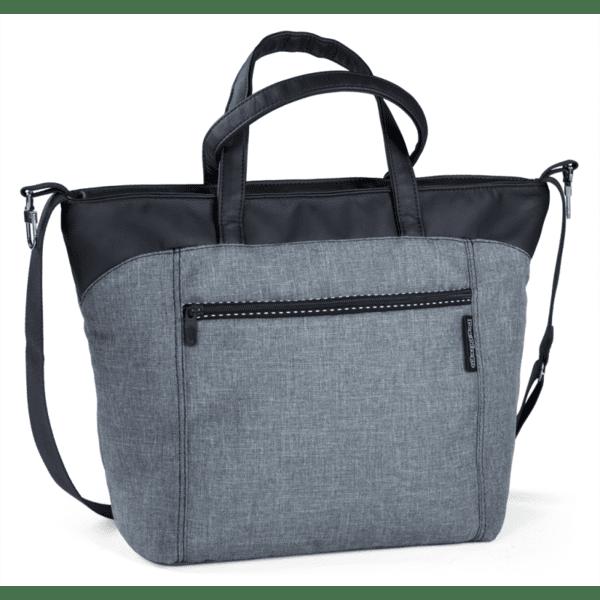 Чанта за количка - Borsa